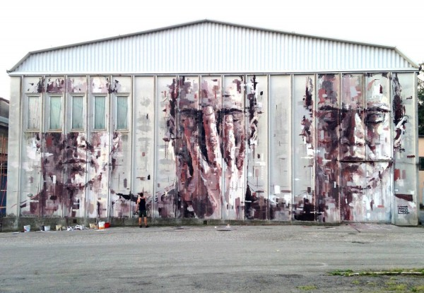 borondo-new-mural-at-alterazioni-festival-01