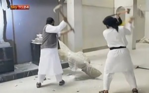 statue_isis_mosul_06