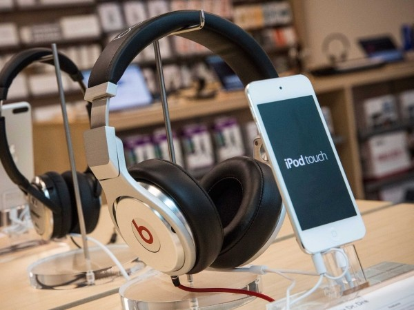 musica-in-streaming-beats-apple-spotify