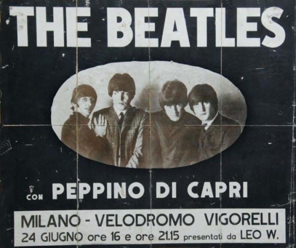 Beatlemania-beatles-in-italia-3