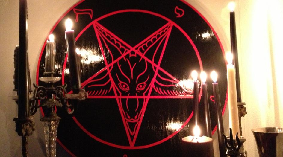 pic_splash_050515_SM_Satanic-Temple