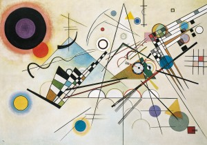 kandinsky-composition-8(1)